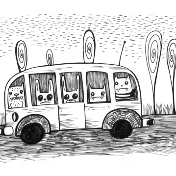 monster_bus