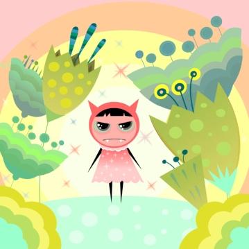 Pink_world_plants01_small copy